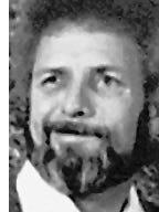 Harold W. Burge Sr., 76
