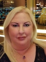 Heather Lynch, Lynch Funeral Home Inc.