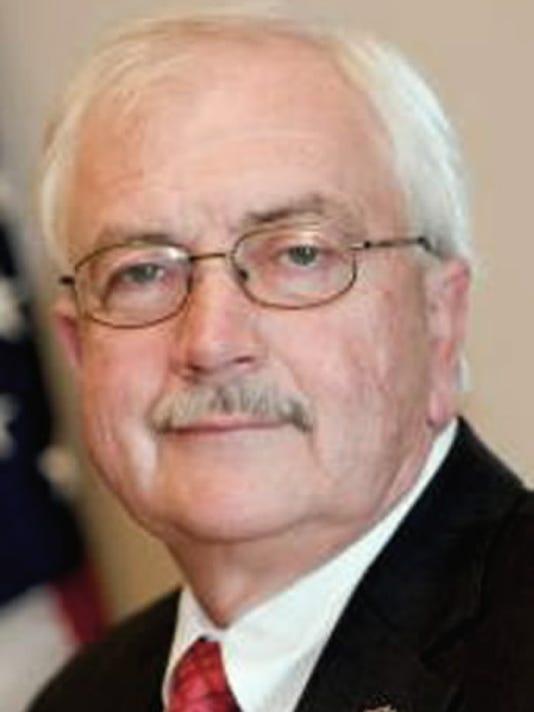 Miller (File photo)