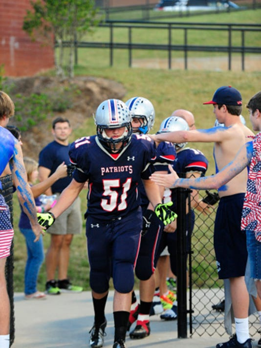 Liberty vs. Powdersville 149.JPG