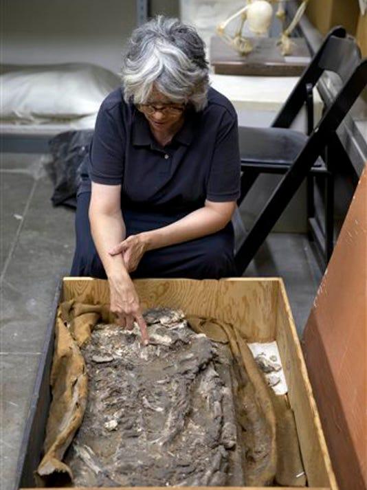 Ancient Skeleton_Tilk copy.JPG