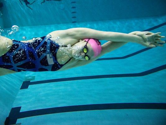 636453258570247083-1114-emily-weiss-swim-profile-JRW01.JPG