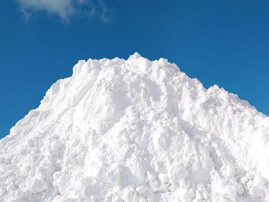635527688202320397-snowpile