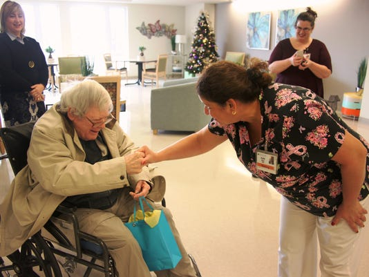 Larry Weghorn at Venetian Care & Rehabilitation Center.jpg