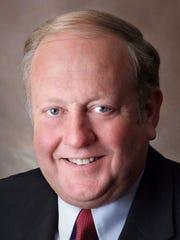 Steve Schwartz