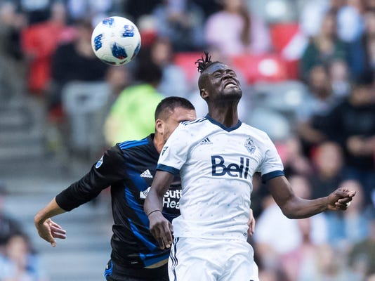 MLS_Earthquakes_Whitecaps_Soccer_38282.jpg