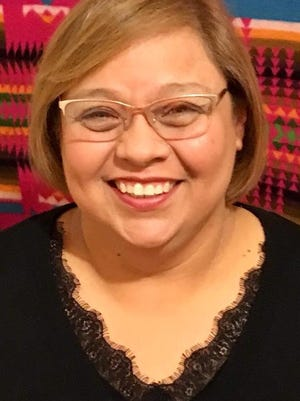 Karen Mosko