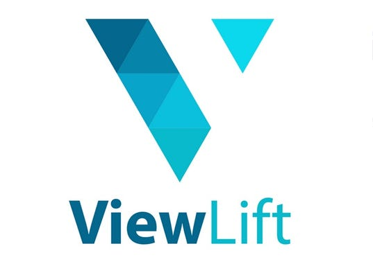 viewliftlogo