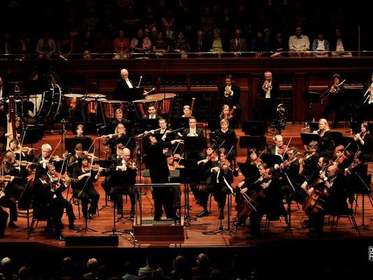 Nashville Symphony_photo by Mickey Dobo.jpg