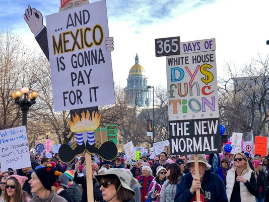 636520676684437449-Denver-womens-march-January2018-Trevor-Hughes1548.JPG