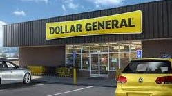 Safety violations including blocked emergency exits at a Dollar General store in Bear put employees' lives at risk, federal safety officials announced Monday, saying the company has a years-long pattern of ignoring such violations.