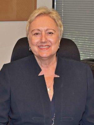 Rose Schwab