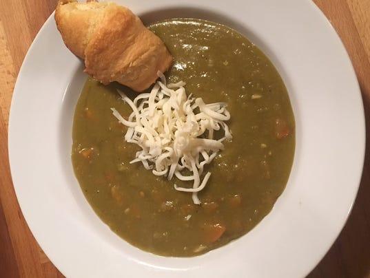 636518792642366132-soup-supper.jpg