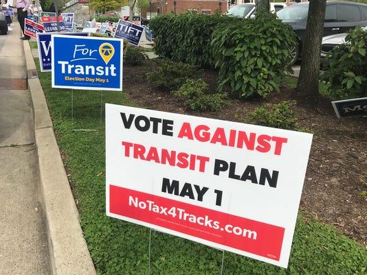 636603387709581111-transt-signs.jpg