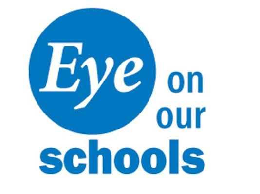 Passion topic logo - schools.jpg