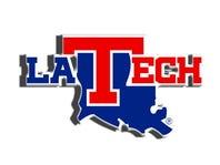 Discounted Louisiana Tech football tickets for Insiders.