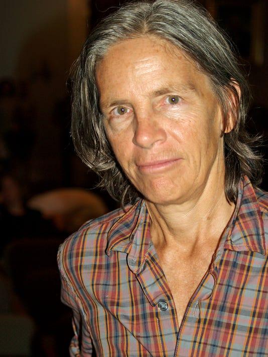 636136124553003420-Eileen-Myles-at-the-2008-Brooklyn-Book-Festival.jpg