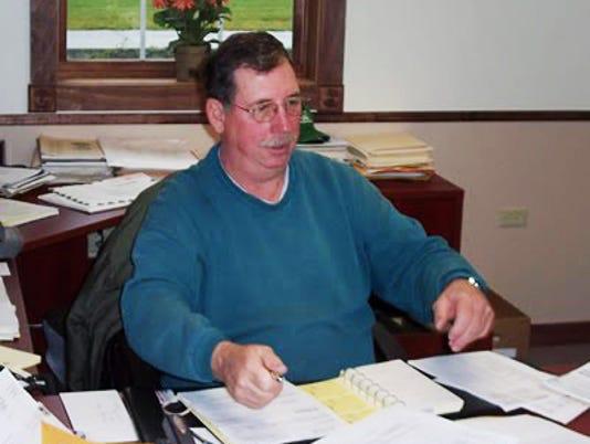 635707406131141242-MUG-Marvin-Switzer-Reading-Supervisor