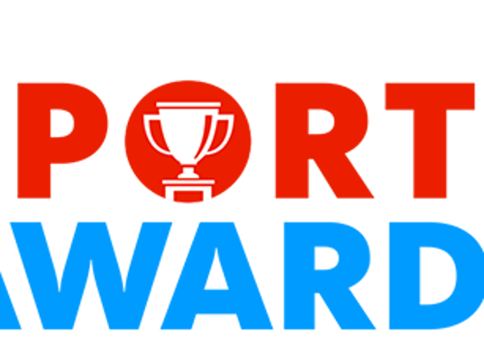 636272668003133496-Times-Sports-Awards.png
