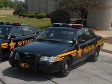 4 apply for Sandusky interim sheriff appointment