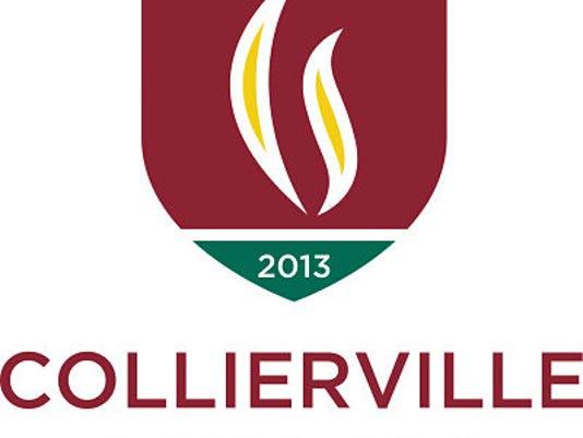 Collierville_Schools_Logo_opt_21.jpg