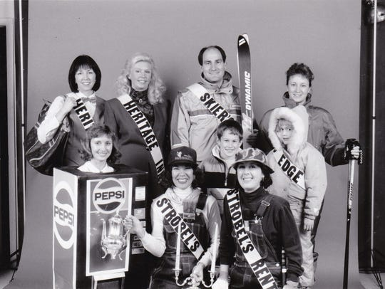 Junior League helped found many Great Falls organizations,