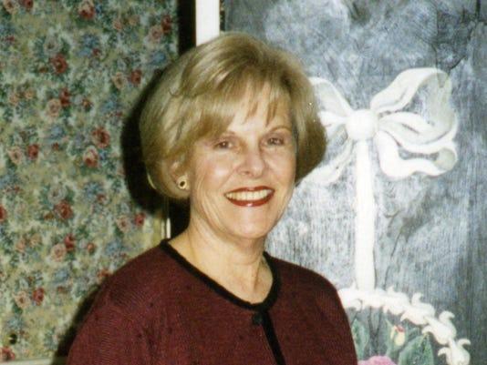 Anne Condon.JPG