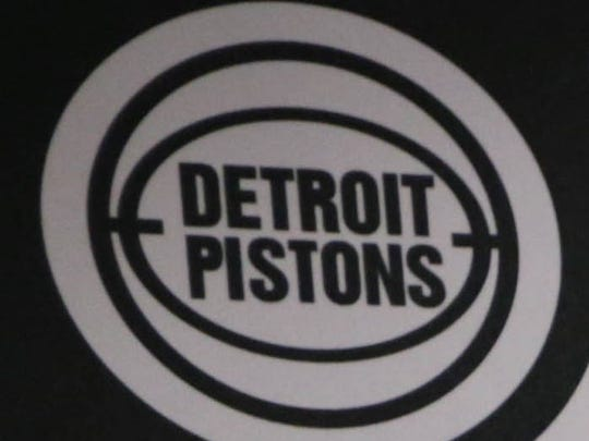 01f615638ad Did the Detroit Pistons accidentally leak a new logo
