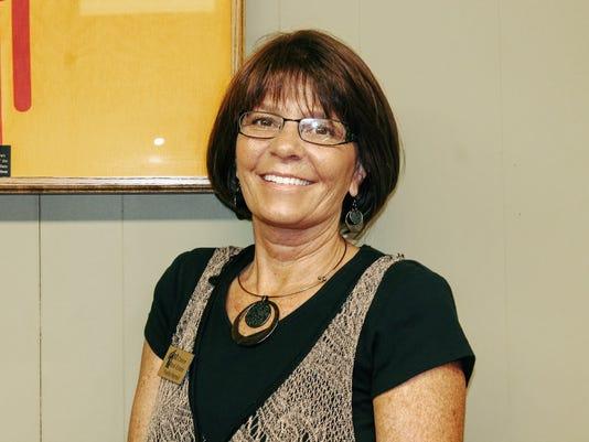 Yvette Herrell 1
