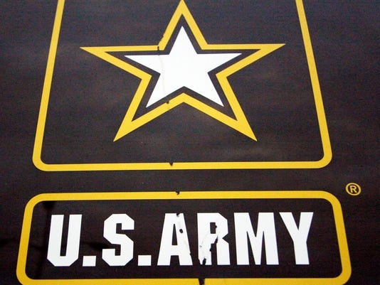 -1218_army.jpg_20071221.jpg
