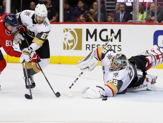Stanley_Cup_Golden_Knights_Capitals_Hockey_65618.jpg