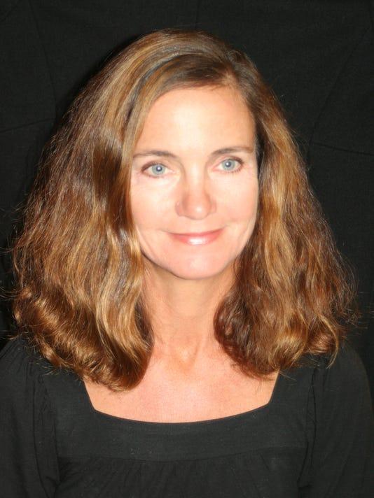 Susan Nitterauer