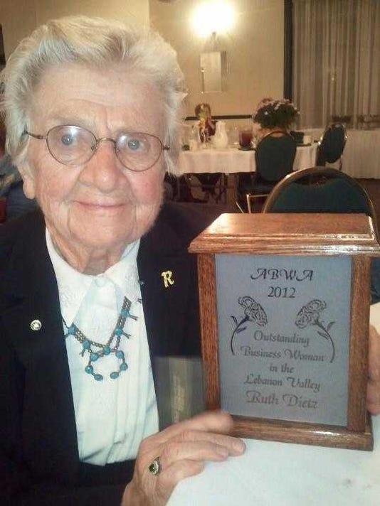 Ruth-Deitz-with-Award.jpg