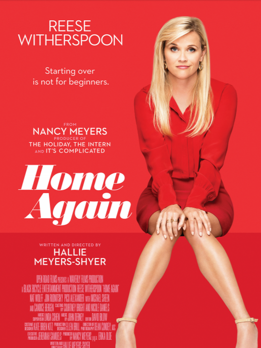 636404122067035784-Home-Again-Image.PNG
