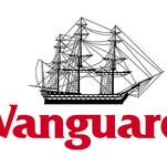 The Vanguard Group is a Malvern, Pennsylvania-based investment management company