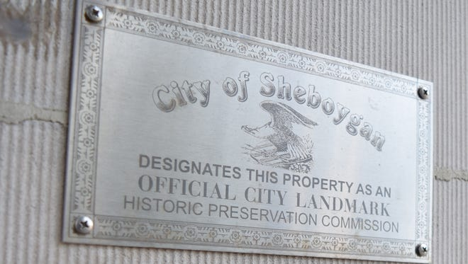 The Sheboygan Common Council approved an agreement Tuesday night.