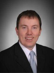 Cory Uselton