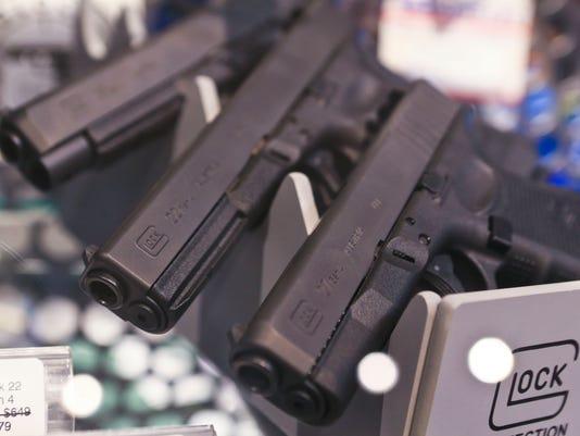 635876029672485866-GunControl-Handguns-3.jpg