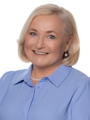 Small business columnist Rhonda Abrams.