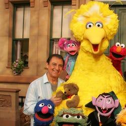 'Sesame Street'' said goodbye to three longtime characters this season on HBO.