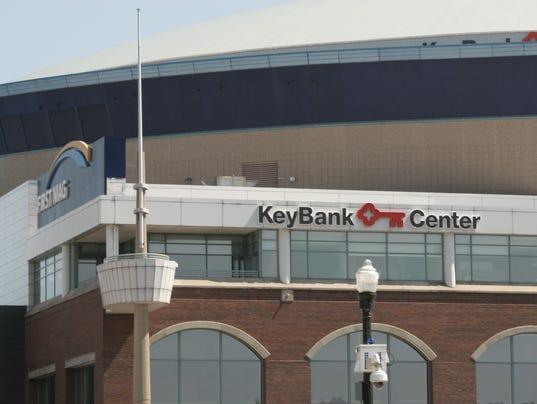 KeyBank-Center.jpg