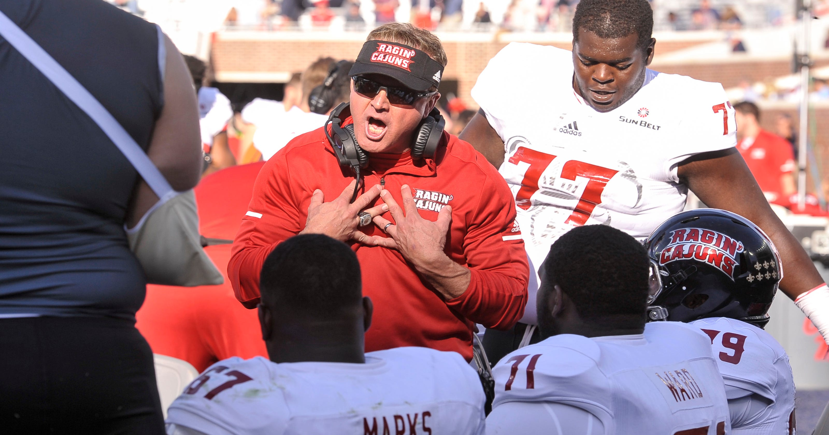 About Tommy Hudspeth | Biography | Head coach | UpClosed