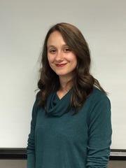Danielle Stislicki, 28, has been missing since last