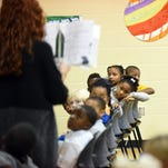 Is Mississippi making alternate route teaching license harder to get?