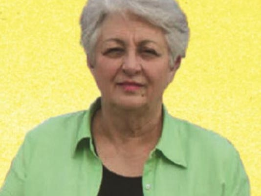 LORETTA GRANT.JPG