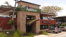 File: Applebee's