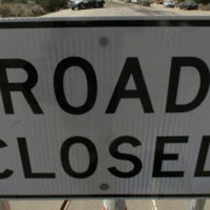 Greenville Avenue in Staunton open after crash
