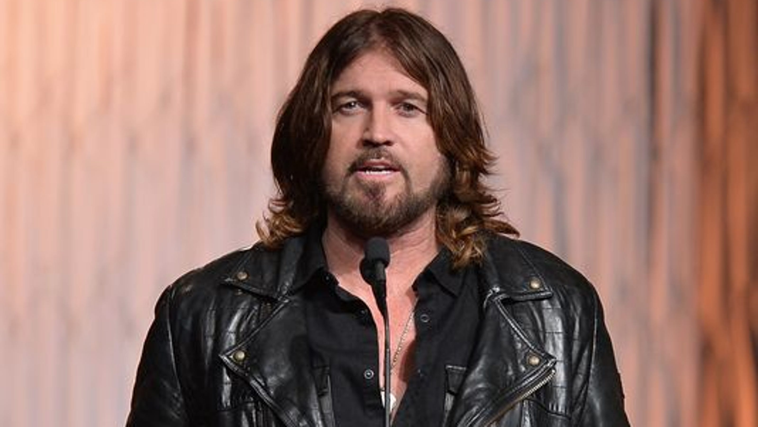 billy ray cyrus ready set dont go free mp3 download