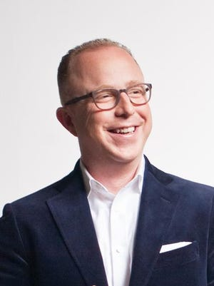 Peter Dunn, aka Pete the Planner, writes a weekly financial-planning column for The Indianapolis Star and Fox 59.