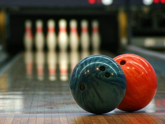 bowlingnotes.jpg
